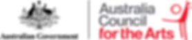 aca_logo_horizontal_medium_rgb-54322cf62