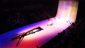 projection-designer-theatre_The-Tempest