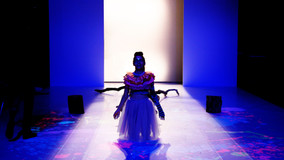 projection-designer-theatre_The-Tempest_IMG_5260.jpg