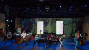 projection-designer-theatre_Locusts_LOCUSTS535.jpg