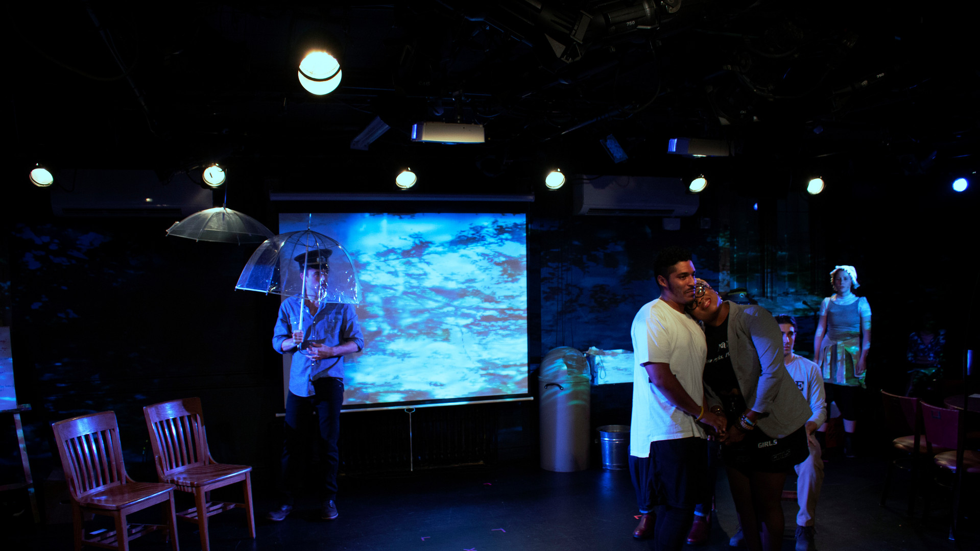 Theatre Projection Design We Are Proud to Present Compact_IMG_2487.jpg