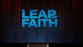Leap of Faith Cast 1-017-2.jpg