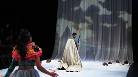 projection-designer-theatre_The-Tempest_IMG_5521.jpg