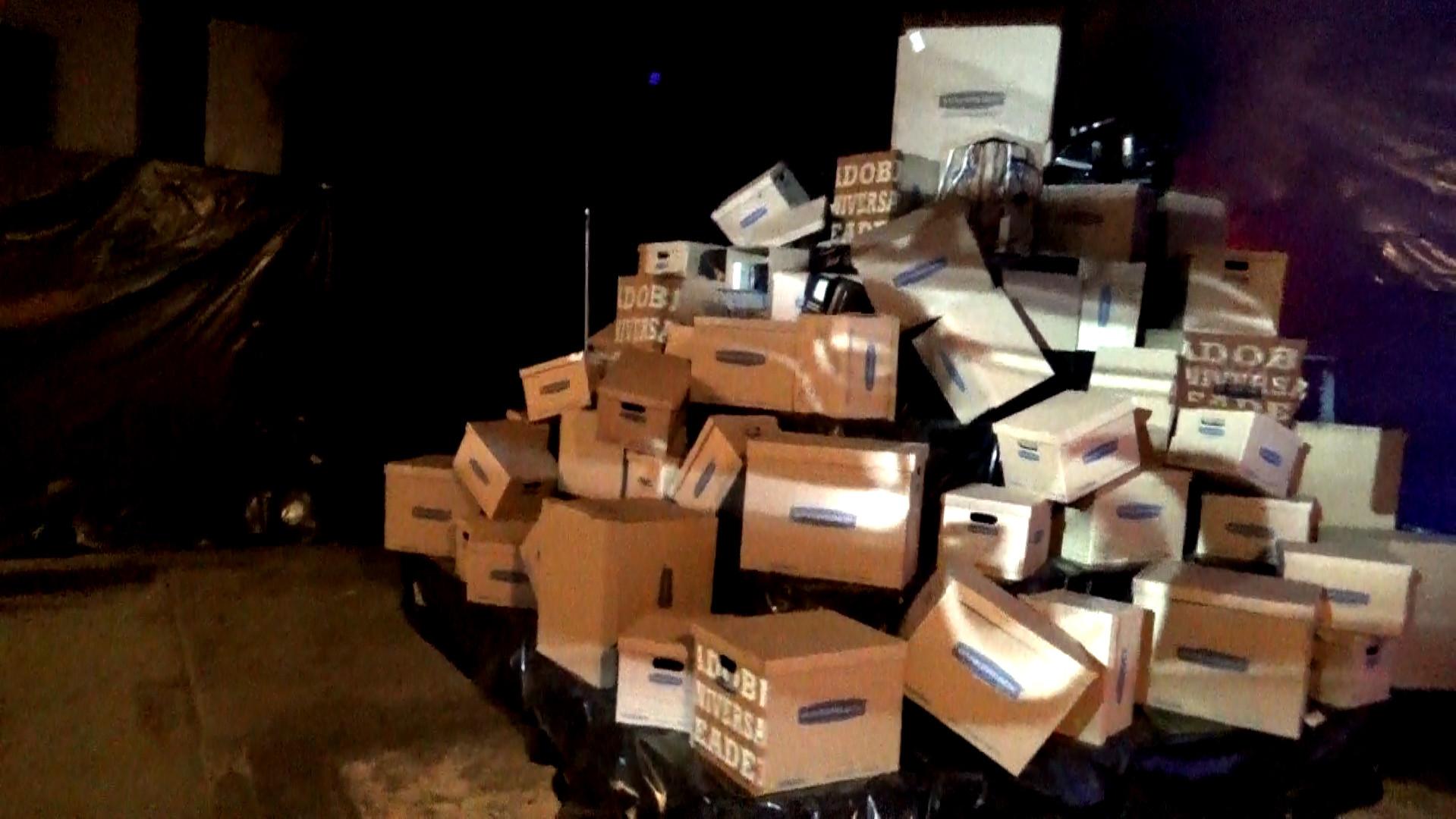 Video on Box Sculpture 1920x1080.jpg