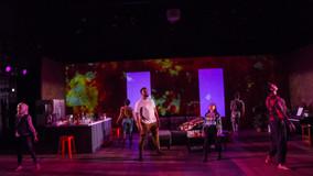 projection-designer-theatre_Locusts_LOCUSTS477.jpg