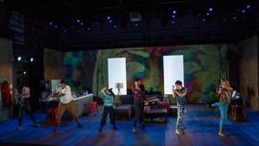 projection-designer-theatre_Locusts_LOCUSTS534.jpg