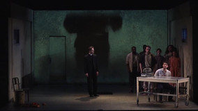 projection-designer-theatre_Spots-On-The-Sun