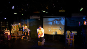 Theatre Designer We Are Proud to Present Compact_IMG_2550.jpg