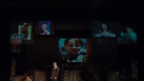 Theatre Design EchoBOOM Family Memories.png