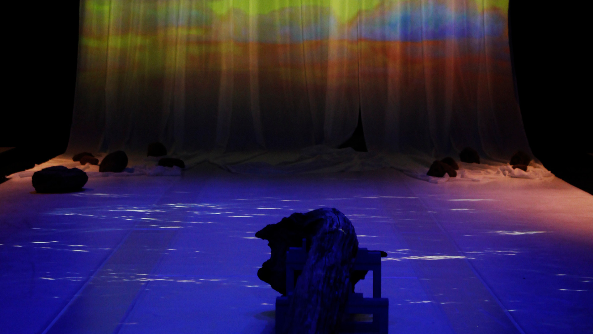 projection-designer-theatre_The-Tempest_IMG_5504 copy.jpg