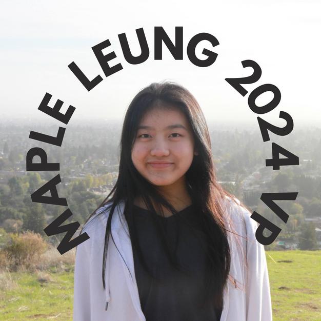 Maple Leung