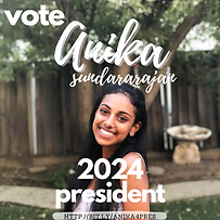 campaigninstapost - Anika Sundararajan.p