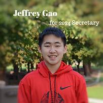 IMG_0061 (1) - Jeffrey Gao.jpg