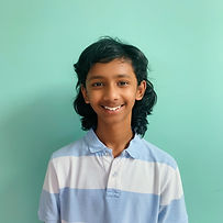 Raghav - Raghav Iyer.JPG
