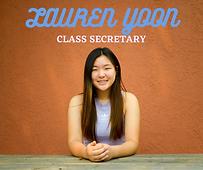LAUREN YOON - Lauren Yoon.png