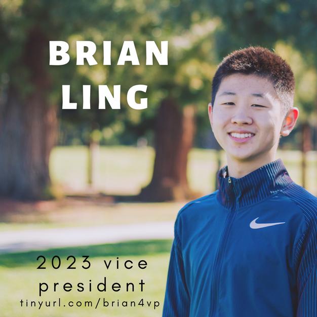 Brian Ling