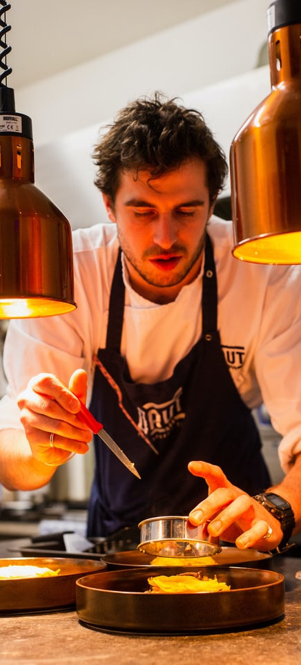 chef under lights.jpg