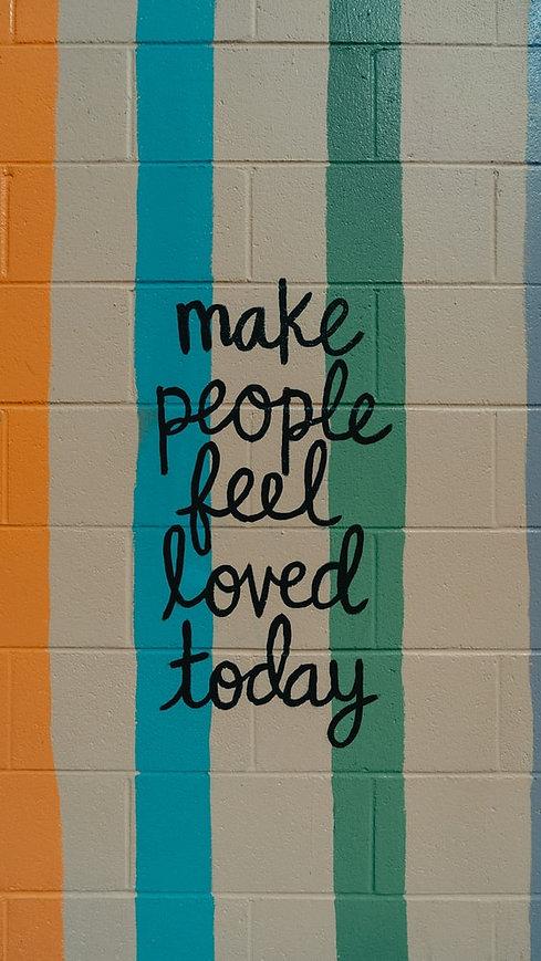 feel love today.jpg