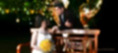 Casamento de Priscila e Daniel|acportrait@msn.com