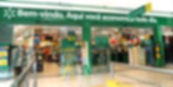 Paraguaçu Engenharia-Walmart acportrait