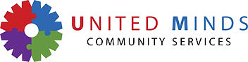 Logo United Minds Long.jpg