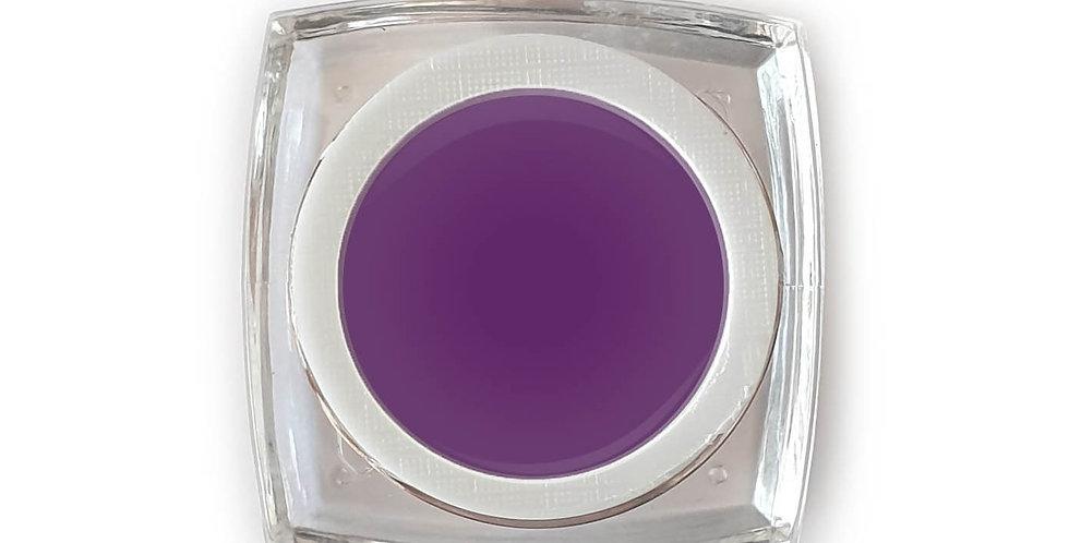 Lotte - Gel Color 5ml