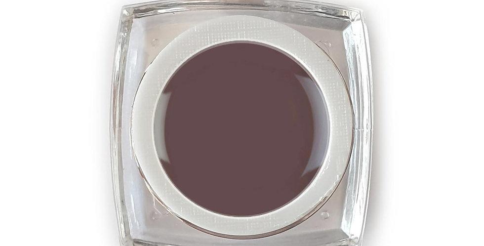 Caffè Noir - Gel Color 5ml