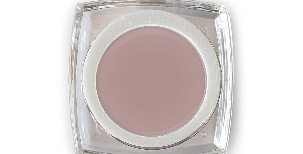 Ester - Gel Color 5ml