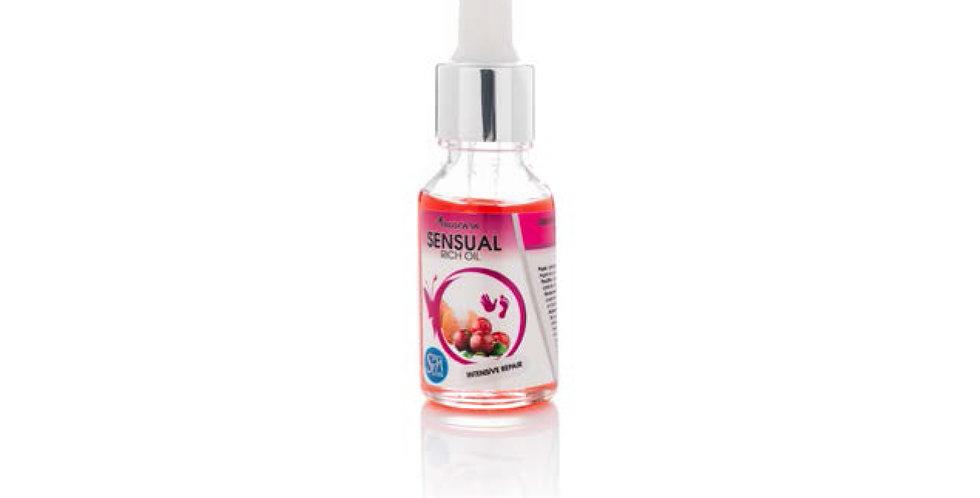 Sensual Rich Oil 15ml