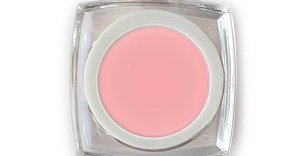 Dolce Vita - Gel Color 5ml