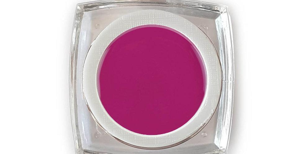 Persian - Gel Color 5ml