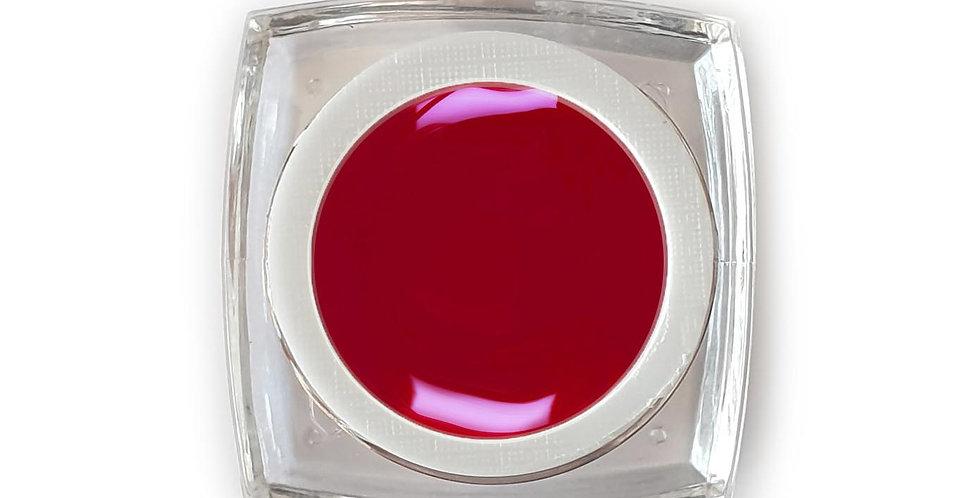 Desire Red - Gel Color 5ml
