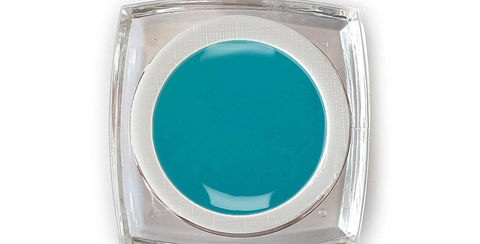 Teal - Gel Color 5ml