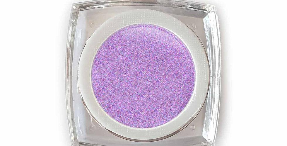 Emma - Gel Color 5ml