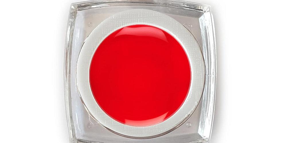 Marilyn - Gel Color 5ml