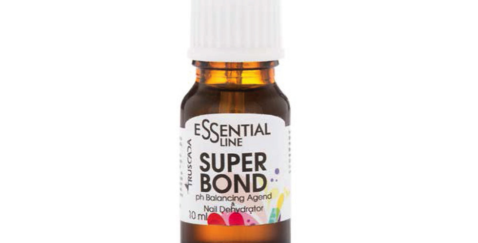 Ultrabond - Superbond 10ml