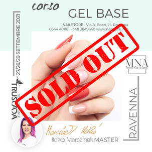 SOLD OUT GEL BASE Settembre 2021 .jpg