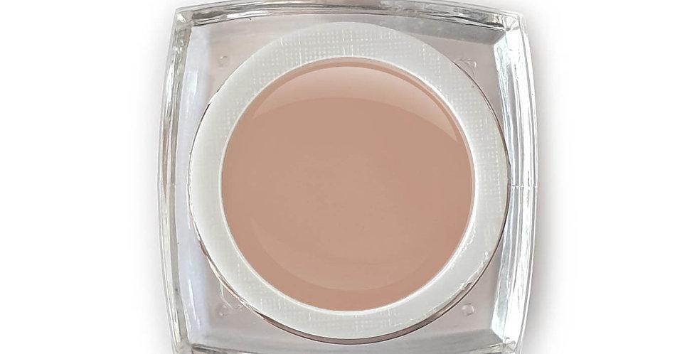 Aldmond - Gel Color 5ml