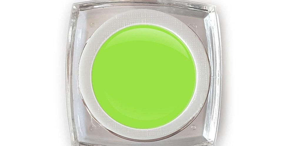 Calipo - Gel Color 5ml