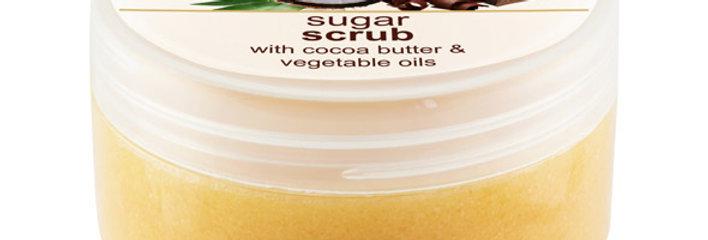 Scrub Allo Zucchero 300 ml