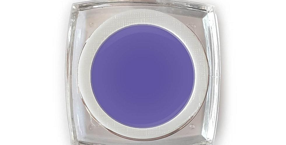 Irisea - Gel Color 5ml