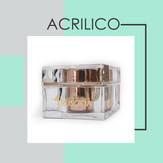 Acrilico.jpg