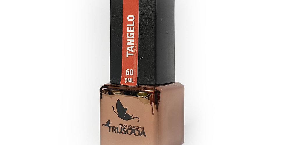 60 Tangelo Unicum+ (semipermanente)