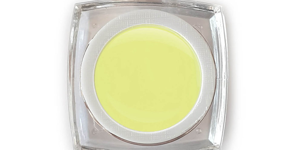 Limone - Gel Color 5ml