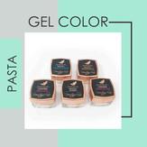 Gel color Pasta.jpg