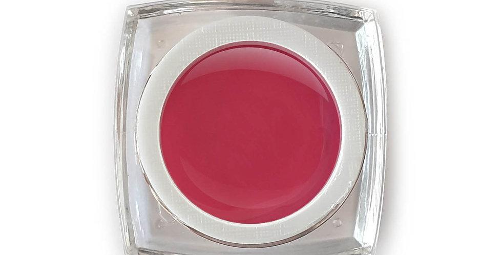 Angelica - Gel Color 5ml