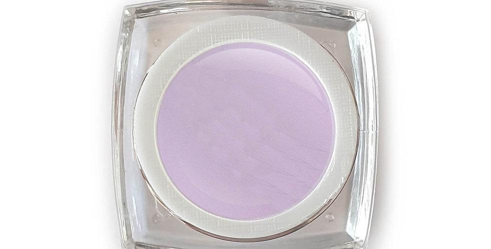 Fama - Gel Color 5ml