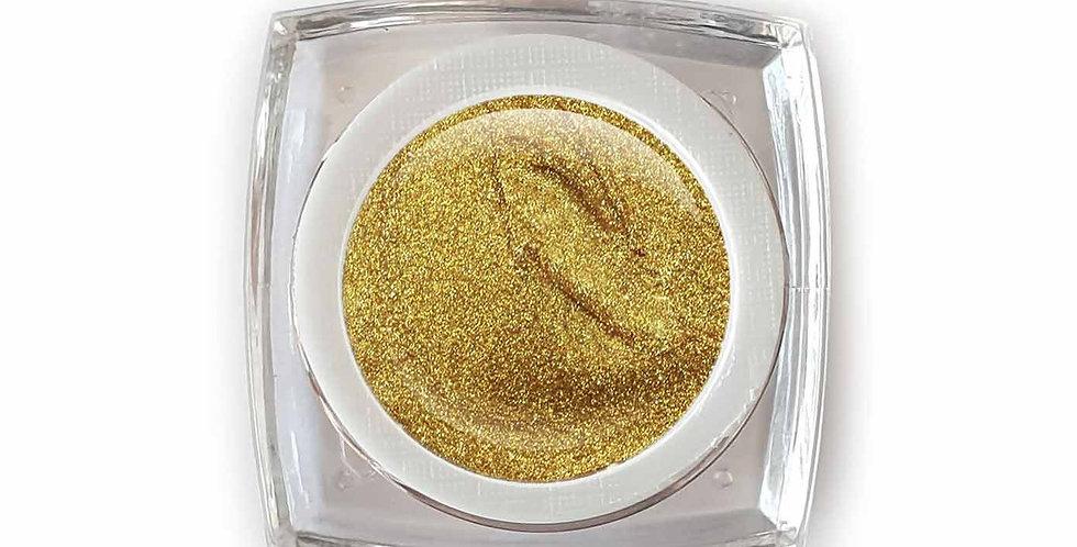 Gold Flame - Pasta Creame 6gr