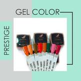 Gel color Prestige.jpg