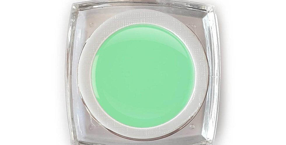 Pastel Tee - Gel Color 5ml